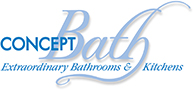 Concept Bath Systems, Inc.
