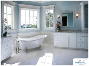 Bathroom Design Mistakes to Avoid